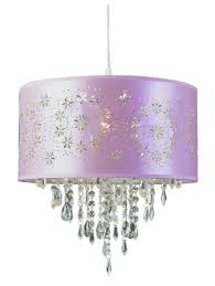 Explore Photos Of Chandeliers For Kids Showing 6 Of 20 Photos