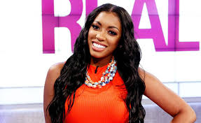 Porsha Williams Still Wants to Marry Dennis McKinley After Cheating Scandal  | TheReal.com