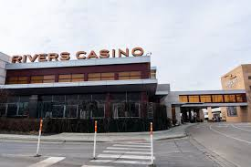 Illinois casinos forced to shut down ...
