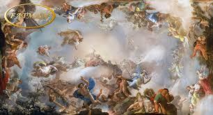 greek mythology wallpapers 5i4shm6