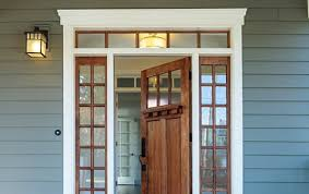 transom windows and doors 2020