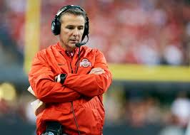 Ohio State coach, and former Utah coach, Urban Meyer will retire after the  Rose Bowl - The Salt Lake Tribune