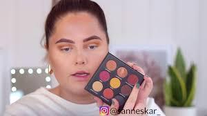 makeup mekka saubhaya makeup