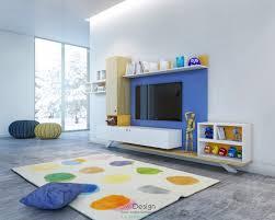 Kids Playroom Ideasinterior Design Ideas