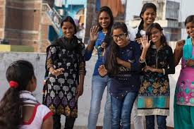 Reducing adolescent pregnancy by increasing educational and economic  opportunities in low- and middle-income countries | The Abdul Latif Jameel  Poverty Action Lab