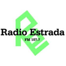 Resultado de imagen para Radio Estrada