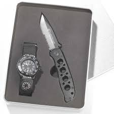 Smith And Wesson Extreme Ops Knife Price Karambit Fixed Blade Automatic For  Sale Swa4 Outdoor Gear Parts Swa8 B038 - expocafeperu.com