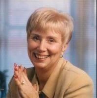 Sara Nelson 1942 - 2018 - Obituary