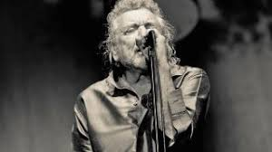 Robert Plant to release Digging Deep anthology | Louder