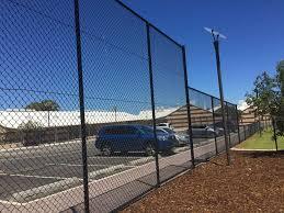 Temporary Fencing Perth Temporary Fences Temp Fences Perth Wa