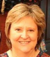 Helen Smith - Genealogist of the Week - Register of Qualified Genealogists