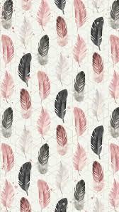 cute iphone design wallpapers top