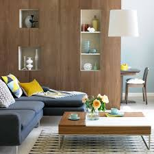 Room Divider Ideas Zone A Space With These Clever Solutions Ideal Home