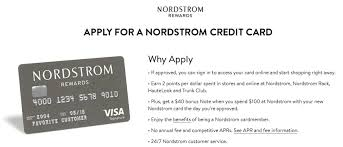 nordstrom debit card replaced by nordy