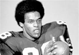 Obituary: Ex-Steeler Dave Smith was first IUP player drafted into the NFL |  Pittsburgh Post-Gazette
