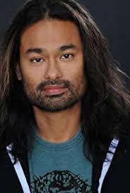 Rajiv Shah - IMDb