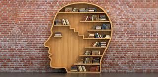 Libros que todo estudiante de Psicología debe leer