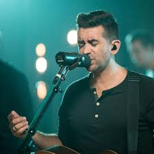 Dove Award-winning musician Aaron Shust set to perform at Colorado ...