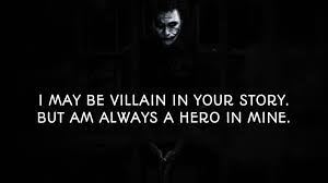 joker quotes community facebook