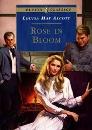 Myra Campbell Fan Casting for Rose in Bloom | myCast - Fan Casting ...