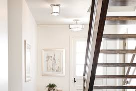 ceiling lighting inspirations the