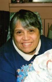 Antoinette Smith Obituary, Easton, PA