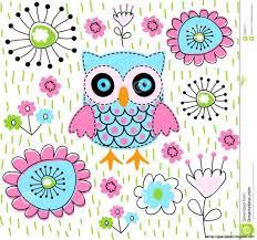 y owl wallpapers top free y