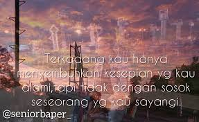 ▷ seniorbaper quotes caption baper mupon guys baperstory