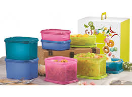 tupperware conners for pool party