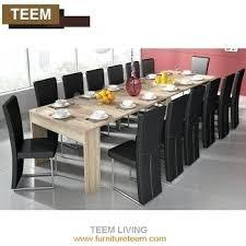 60 dining table blairsindelar co