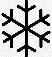Hotelzimmer Pumpe Business Klimaanlage - Schnee Symbol png ...