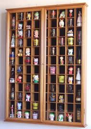 shotglass collector case 108 shot