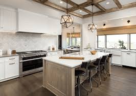best plug in pendant lights to