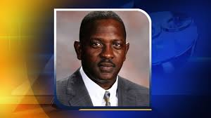 Principal burned during cookout for seniors in Cumberland County - ABC11  Raleigh-Durham