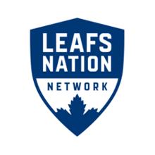 leafs nation network wikipedia