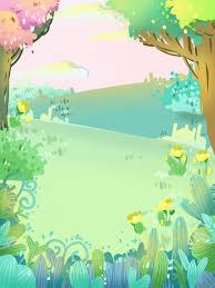 أزهر وثب وثب حرج ضرب من العث الخلفية ألوان مائية الخلفية الإعلانية