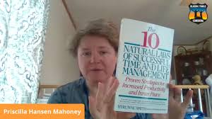 Blazing Trails Coaching - Priscilla Hansen Mahoney, CPC - Here's the Deal  ... Your 30 Day Strategy | Facebook