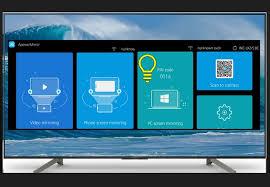 terrific ways to stream samsung to tv