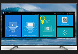 terrific ways to stream samsung to tv