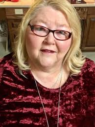 Susan Elaine Howlett (nee Morgan) – Carnell's Funeral Home, Providing  caring, compassionate and courteous services since 1804