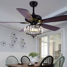 luxury ceiling fans ceiling fans for