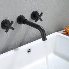 boyel living 2 double handle wall