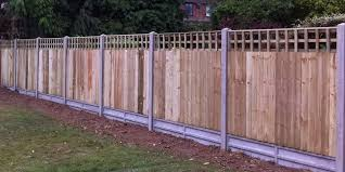 Fencing Pr Fencing Timber Agricultural Security And Domestic Fencing