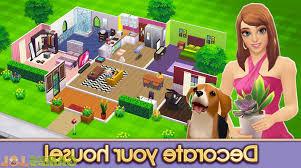 home street home design game 1 free