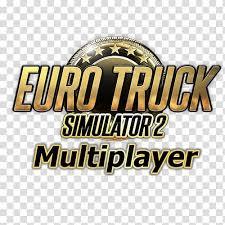 truck simulator video game daf xf