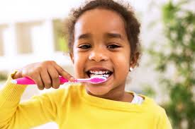 Image result for child toothbrush