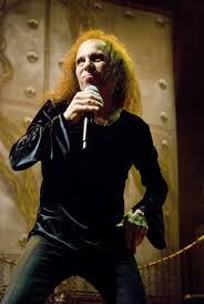Ronnie James Dio - Wikipedia