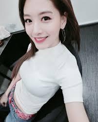 korean beauty tip tuesday hottest