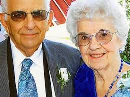 Beulah L. Green   Obituaries   poststar.com