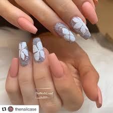 bellaire nail salon gift cards texas